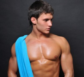 from Oakley galerie photo gay